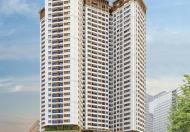 CC Samsora trung tâm Hà Đông giá chỉ từ 1 tỷ 2, full nội thất, CK 5%, LH: 0979110796