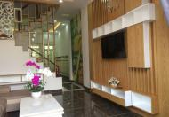 Cần bán nhà Thạnh Xuân 22, phường Thạnh Xuân, Quận 12, DTCN 67m2