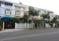 Bán gấp nhà biệt thự phố vườn Mỹ Thái 1-đường C-Phú Mỹ Hưng-Q.7 giá 13.5 tỷ SH