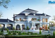 Bán gấp nền An Phú An Khánh, 4x16,5m, vị trí đẹp, khu vực XD nhiều, giá 78 tr/m2