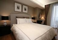 Cho thuê căn hộ tòa N05 tòa 25T1–THNC, 160m2, đồ cơ bản, giá 14 tr/th, Lh: 0936.221.099