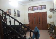 Bán nhà Lĩnh Nam 68m2, mặt tiền 7m, giá chỉ 4 tỷ