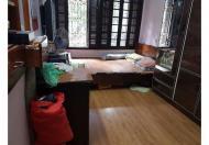Cho thuê nhà riêng tại Yết Kiêu - Trần Hưng Đạo.
