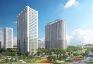 Bán căn hộ chung cư rẻ dưới Hạ Long dự án Green Bay Garden giá 16tr/m2. LH 0986284034