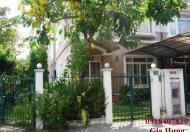 Bán biệt thự liền kề Phú Mỹ Hưng, Mỹ Thái, công viên 2 ha, 126m2 giá 11,8 tỷ LH 0918407839 (Hưng)