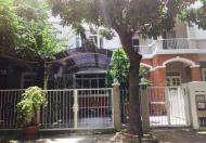 Bán nhà biệt thự, liền kề Mỹ Giang đường N, 126m2 giá tốt 15.5 tỷ LH 0918407839 Gia Hưng.