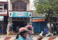 MT nội bộ 110 Lê Niệm, Phú Thạnh, Tân Phú 4.5x18,7m, cấp 4. Giá 5.1 tỷ