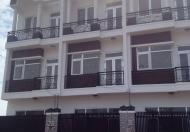 Càn bán nhà riêng Thạnh Xuân, Quận 12, diện tích 4.6x12m
