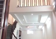 Tôi bán nhà bền đẹp ngay gần chợ Hà Đông 42m2, 4pn, 2 mặt thoáng, giá 2.4 tỷ, 0943075959/0982346912