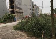 Bán đất thổ cư 33m2 ô tô tận cửa, giá 830tr gần trường cấp 1,2, chợ Yên Nghĩa, Đô Nghĩa 0968218579