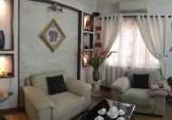 Nhà mặt phố Triệu Việt Vương, xây 5 tầng, 30 tỷ, LH 01699947561