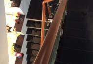 Bán nhà trong hẻm đường 22, Linh Đông, Thủ Đức. 2,95 tỷ
