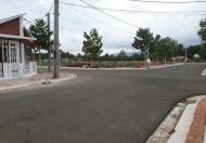 Bán đất nền dự án tại Dự án Gia Long Villas Mini, Bà Rịa, Bà Rịa Vũng Tàu diện tích 150m2  giá 450 Triệu