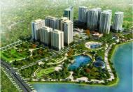 Bán Topaz City block A1, 1,6 tỷ/2 phòng ngủ, tầng đẹp view thoáng, view Q1, Q7, lh 0908725072