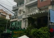 Bán gấp nhà 4,64x16,4, trong HXH Thành Thái, phường 14, Quận 10, TP.HCM