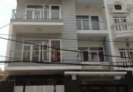 Bán nhà 4,25m x 20m  gấp trong HXH Thành Thái, phường 14, Quận 10, TP.HCM