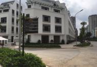 Cho thuê vinhomes gardenia mặt bằng tầng 1x126m2 thẳng chung cư giá 23tr/th