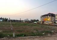 $Cần bán đất ngay Chợ Đại Phước, Huyện Nhơn Trạch, Đồng Nai, DT: 330m2. Giá: 10tr/m2