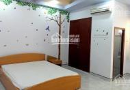 Cho thuê phòng trọ cao cấp, tiện nghi, giá 6 triệu - 10 triệu/tháng. Liên hệ 01634691428
