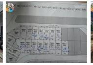 Bán đất chia lô đấu giá khu TT3, P. Cổ Nhuế 2, Bắc Từ Liêm, 0983082745