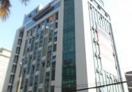 Mặt phố Bà Triệu 440 m2 x 10 tầng, nhỉnh 300 tỷ, siêu hiếm
