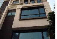 Bán nhà đường Láng Hạ, quận Đống Đa, an ninh, yên tĩnh, đẹp 54m2, 5 tầng.