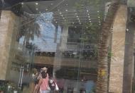Chính chủ bán nhà mặt phố Láng Hạ 30m, mt 4,5m. Giá 8,3 tỷ.