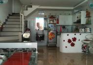 Cho thuê nhà tại đường Hoàng Diệu, TTTP Đà Nẵng