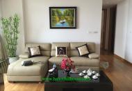 Cho thuê căn hộ cao cấp Dolphin Plaza 3 phòng ngủ, đầy đủ đồ, LH 0983739032