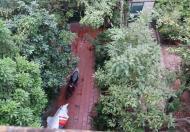 Quá rẻ 50 triệu/m2 Yên Hòa, Cầu Giấy 145m2, MT 5m, sân vườn rộng 7,6 tỷ