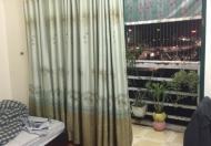 Bán căn hộ chung cư Mỹ Đĩnh 950 triệu đồng