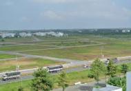 Chuyển nhượng dự án 3000m2, đường Hàm Nghi, Quận 1