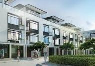 Bán đất mặt phố trần đăng ninh kéo Cầu Giấy Hà Nội. vị trí đẹp giá bán 300 triệu/m2 ( có thương lượng)