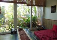 Cho thuê nhà riêng tại Đào Tấn, Ba Đình, Hà Nội