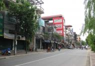 Cần bán gấp nhà mặt phố Kim Ngưu, 70m2, 5 tầng, mặt tiền 4m, Tây, 11 tỷ rẻ nhất phố