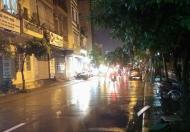 Giá thơm phức, mặt phố Nguyễn Ngọc Vũ, sầm uất, vỉa hè chỉ 8.9 tỷ
