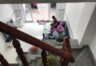 Gia đình tôi cần tiền bán nhà 5Tx50m2x8P  Đình Thôn, Mỹ Đình. Ngay sát The Garden KĐT Mễ Trì. Giá 2.9 tỷ - 0943075959 / 0982346912