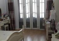 Chính chủ bán gấp nhà mặt phố Khâm Thiên, Đống Đa, Dt30m2x5tầng mới, giá 12.5 tỷ