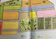 Chính chủ kẹt tiền, bán gấp 1 lô đất dự án Rio Caca, giá 23tr/m2