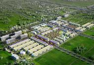 Cần bán biệt thự 322m2 khu Kim Ngân 3 dự án TNR Star Đồng Văn Hà Nam.