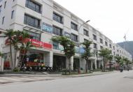 Sang nhượng toà nhà đang cho thuê 70 triệu/tháng dự án Pandora Hà Nội bằng giá mua