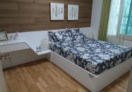 Booyoung Vina mua nhà đón tết, chung cư cao cấp đáng sống nhất Q. Hà Đông, CĐT 0911 119 508