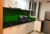 Cho thuê căn hộ dịch vụ trong Phú Mỹ Hưng, Q7, giá rẻ, phòng đẹp, đầy đủ tiện nghi