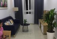 Cần cho thuê gấp căn hộ chung cư cao cấp Mỹ Vinh,quận3, Dt : 75 m2, 2PN