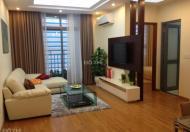 Chung cư Xuân Mai Complex, 85m2, 3PN, full nội thất, ở ngay, Ck 3% trực tiếp CĐT. Lh 0904529268