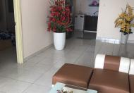 Cần cho thuê căn hộ Lotus Garden Q.Tân Phú, DT : 86 m2, 3PN