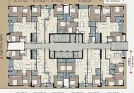 Bán gấp căn hộ 65m2 Xuân Mai tower, Tô Hiệu, Hà Đông