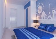 Bán căn 2 phòng ngủ tòa g1 chung cư vinhomes 70m2 giá rẻ đủ đồ