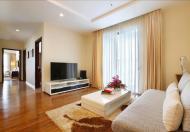 Bán gấp căn hộ Scenic Valley 1, 89m2, full NT, view trực diện hồ bơi, giá: 4 tỷ: 0943493156_0906391366
