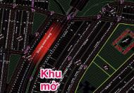 Sunland mở bán block B2.141 sát cầu Minh Mạng, Nam Hòa Xuân, chiết khấu 8%